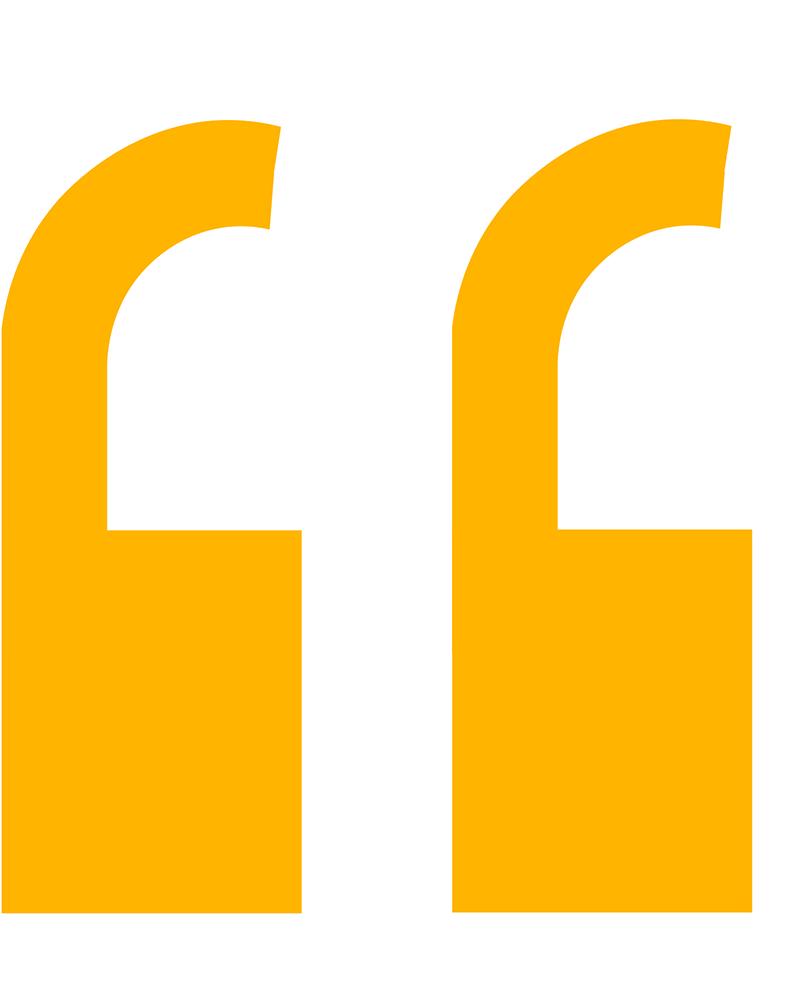 guillemet-jaune-ab1